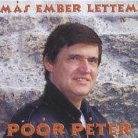 Poór Péter