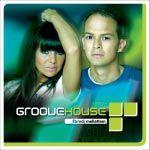 Groovehouse Együttes