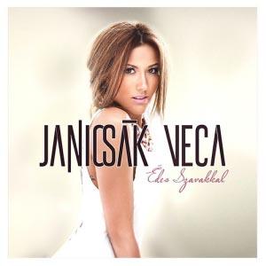 Janicsák Veca
