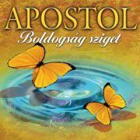 Apostol Együttes