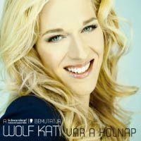 Wolf Kati