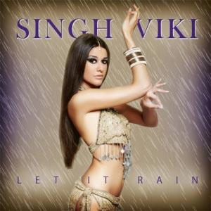 Singh Viki