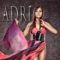 Nagy Adrienn - Adri -