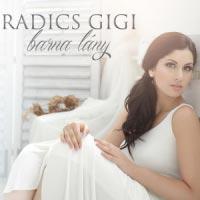 Radics Gigi