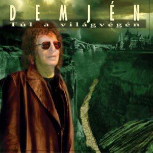 Demjén Ferenc