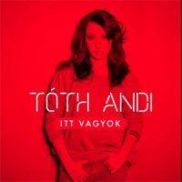 Tóth Andi