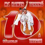Mc. Hawer és Tekknő