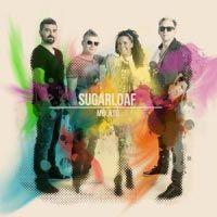 Sugarloaf Együttes