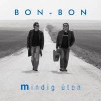 Bon - Bon Együttes