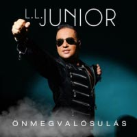 LL. Junior