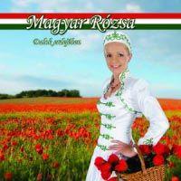 Magyar Rózsa