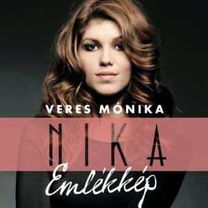 Veres Mónika   Nika   már négyéves korában szignálzenét énekelt a Magyar  Rádióban ef31fd636f